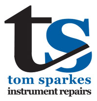 Logo-tom-sparkes-oboes