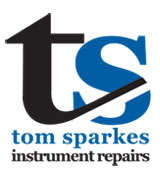 Logo-tom-sparks-instrument-repairs-small